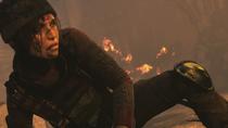 Rise of the Tomb Raider - Screenshot - Lara 05