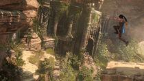 Rise of the Tomb Raider - Screenshot - Syrien