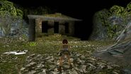 TR1 Screenshot 02