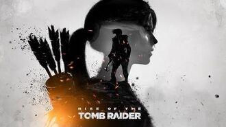 Rise of the Tomb Raider - Видео к выходу игры