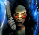 Tomb Raider V: Die Chronik