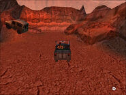 TR4 screenshot 03