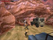 TR4 screenshot 05