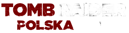 Tomb Raider Wiki logo