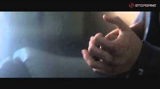 Трейлер Rise of the Tomb Raider Восхождение Расхитительницы гробниц Ролик с Е3 2014 Дубляж