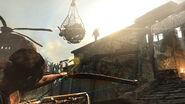 TR9 Screenshots v1 Lara SolariiVillage 05