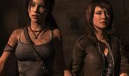 Lara and Sam 01