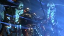 Rise of the Tomb Raider - Screenshot - 01