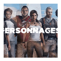 Icone-accueil-personnages
