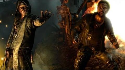 Tomb Raider - Vorschau-Video zum Multiplayer-Modus von GameStar (Gameplay)