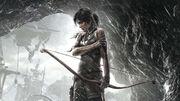 Tomb Raider 2013 1280x720