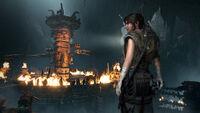 Shadow of the Tomb Raider - Screenshot 14