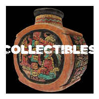 Icone-accueil-collectibles