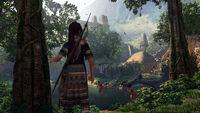 Shadow of the Tomb Raider - Screenshot 12