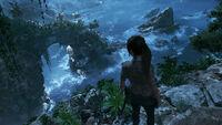Shadow of the Tomb Raider - Screenshot 01