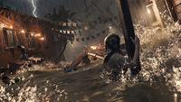 Shadow of the Tomb Raider - Screenshot 07