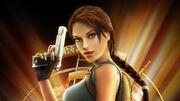 Tomb Raider Anniversary 1280x720