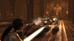 TR9 Screenshots v1 Lara GreatEscape 05