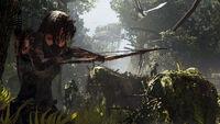 Shadow of the Tomb Raider - Screenshot 18