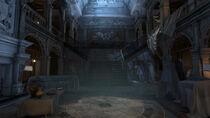 Rise of the Tomb Raider - Screenshot - Blood Ties