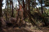 Tomb Raider 2013 Film Bild 01