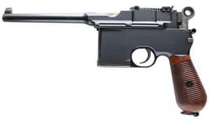 File:C96 Mauser.png