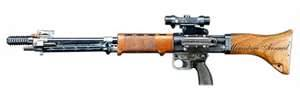 File:FG-42.png
