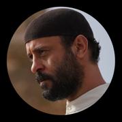 Suleiman-MP