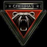 Spetsnaz Guard Brigade