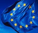European Federation