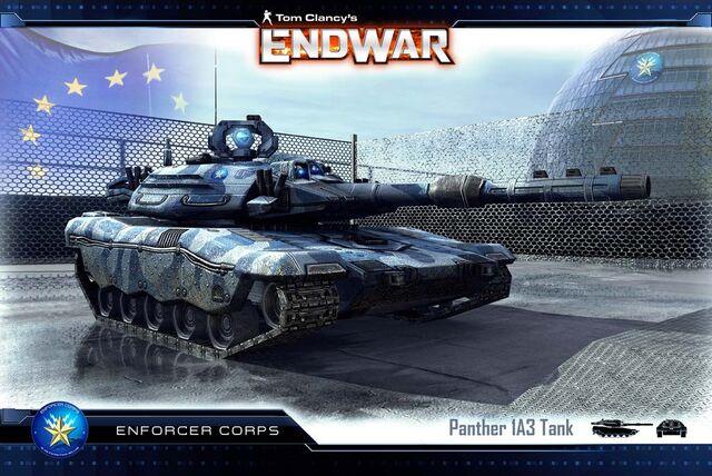 File:Endw nextgen render faction efec tank 011.jpg