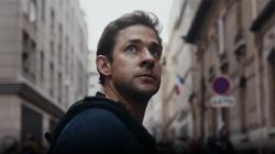 Ryan-MP-big