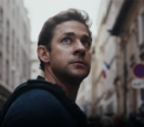 Jack Ryan (TV series character)