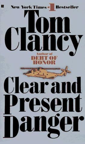 File:Clear and Present Danger Novel Cover.jpg