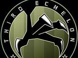 Third Echelon