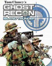 Island Thunder