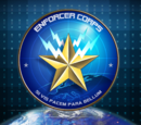 European Federation Enforcer Corps