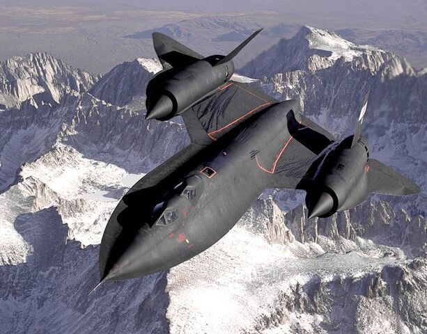 File:765px-Lockheed SR-71 Blackbird-1-.jpg