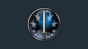 Battlegroup-22-Logo-EFEC