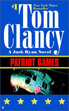 File:TomClancy-PatriotGames-1-.jpg