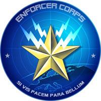 664 ENDW Faction Logo EEC