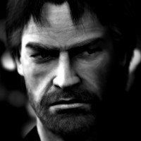 File:Sam fisher portrait.jpg