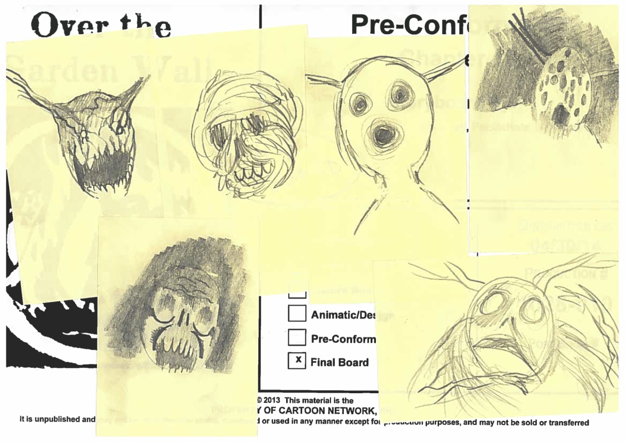 The Beast   Concepts.png