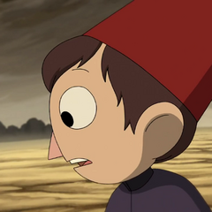 Wirt in <a href=