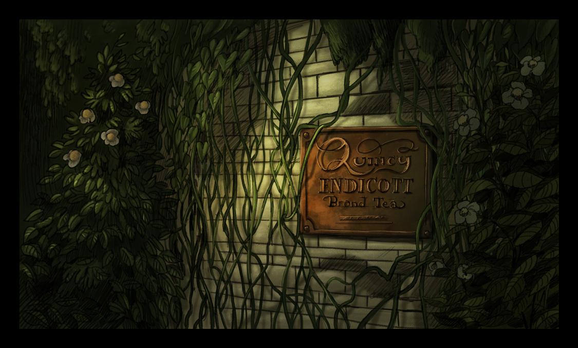 Image Tumblr Nemow3misn1rw7bqro8 Over The Garden Wall Wiki Fandom Powered By Wikia