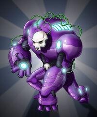 G-Doom