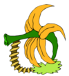 Turretlip