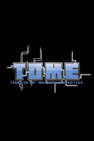 TOME (Series)