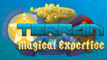 Terrain-magical-expertise