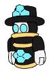 Meebot